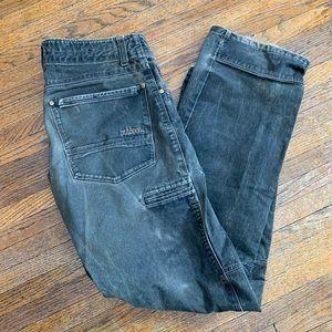Kuhl Vintage Patina Dye Pants 32x32